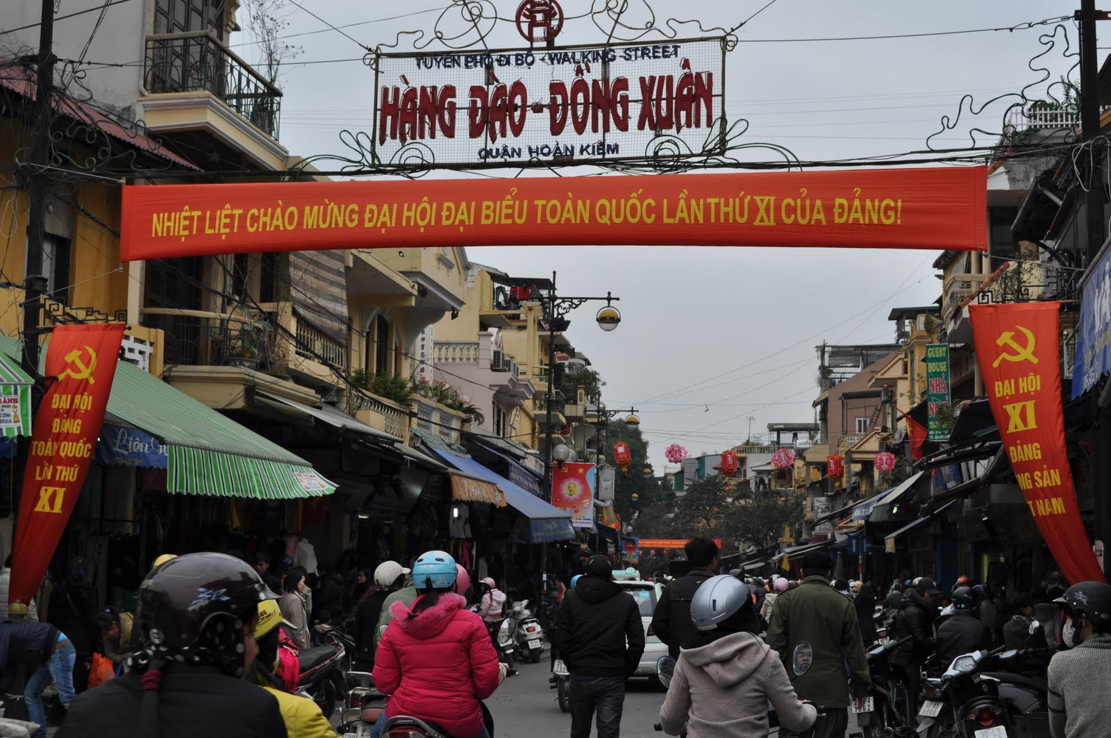 http://2.bp.blogspot.com/_sW3xfs6i-8E/TTwpnwnI7aI/AAAAAAAABFk/uvFB9iW0Or4/s1600/Hanoi%2BStreets%2B23Jan2011%2B025.jpg