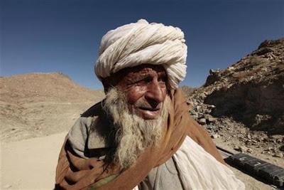 external image AfghanistanOldMan.jpg