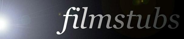 filmstubs