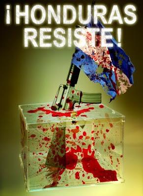 http://2.bp.blogspot.com/_sWDHVTx57uQ/Sp7Izdok8pI/AAAAAAAABHM/QOHcaasEoF0/s400/Vi%C3%B1eta+elecciones+Honduras+2.jpg