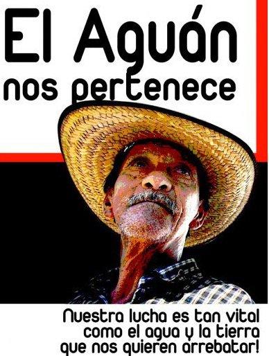http://2.bp.blogspot.com/_sWDHVTx57uQ/TBVLZgtSzPI/AAAAAAAADIk/G-4jif6h9Uc/s1600/El+Agu%C3%A1n+es+nuestro.jpg