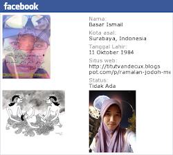 Basar Ismail@facebook.com