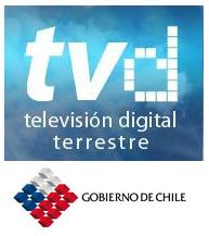 INFORMACIÓN SOBRE TV DIGITAL