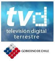 INFORMACIÓN SOBRE TV DIGITAL