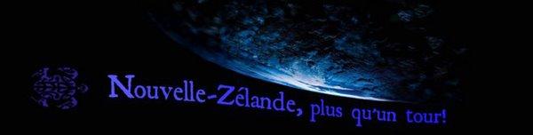 Nouvelle-zelande, plus qu'un tour !