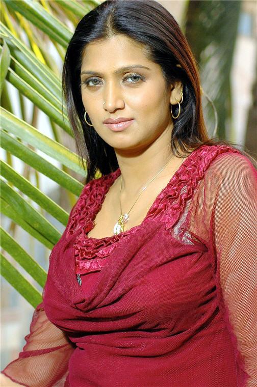 hot mallu masala bhuvaneswari hot bra