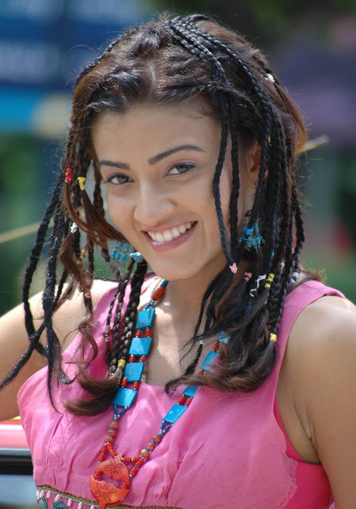 Suhasi Cute Looking Hot Actress