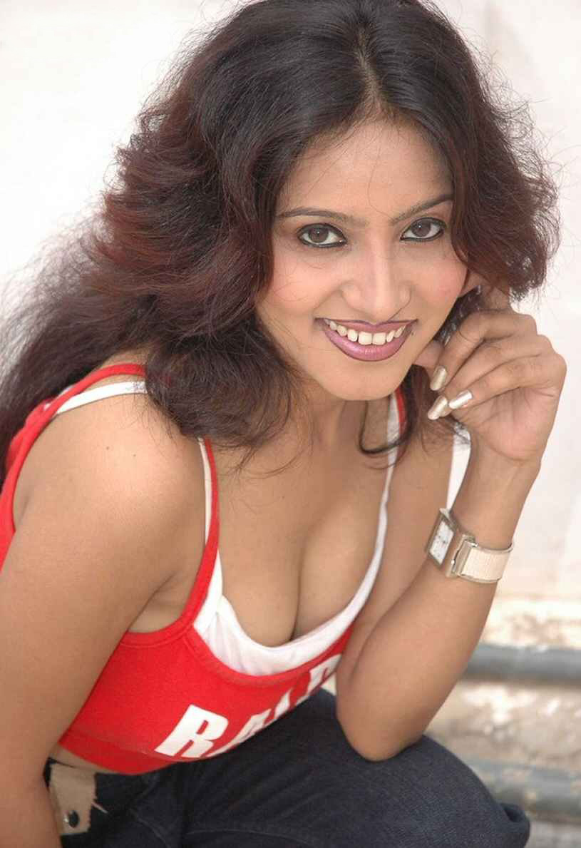 actress indian boob south show Hot