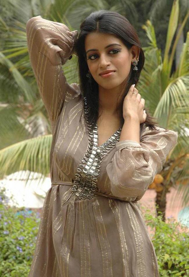 from Jamir actress fucking photos mallu grils