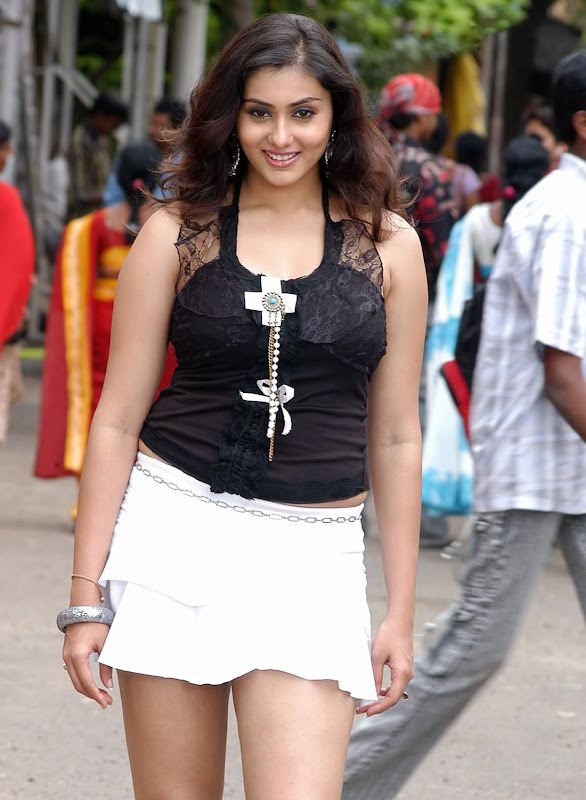 namitha latest hot image