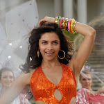 Deepika Padukone Hot Pictures