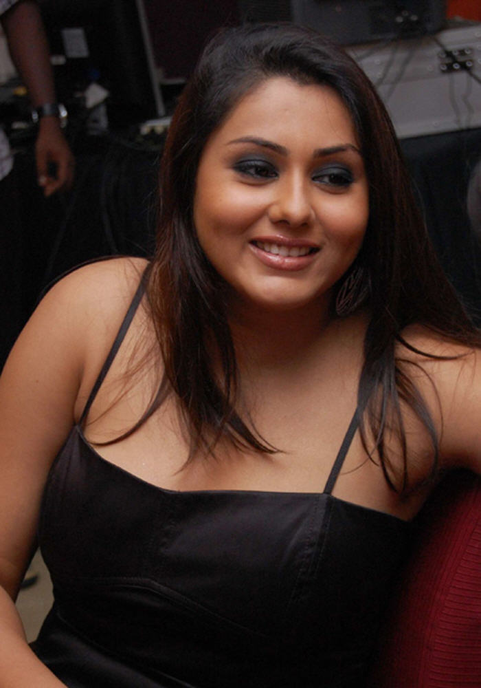 namitha busty sizes assets