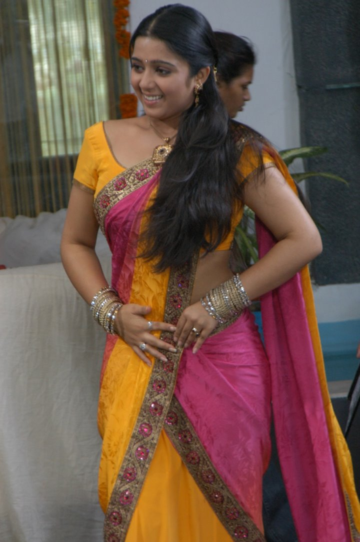 charmi latest hot masala stills gallery