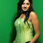 Vimala Raman Hot Pictures