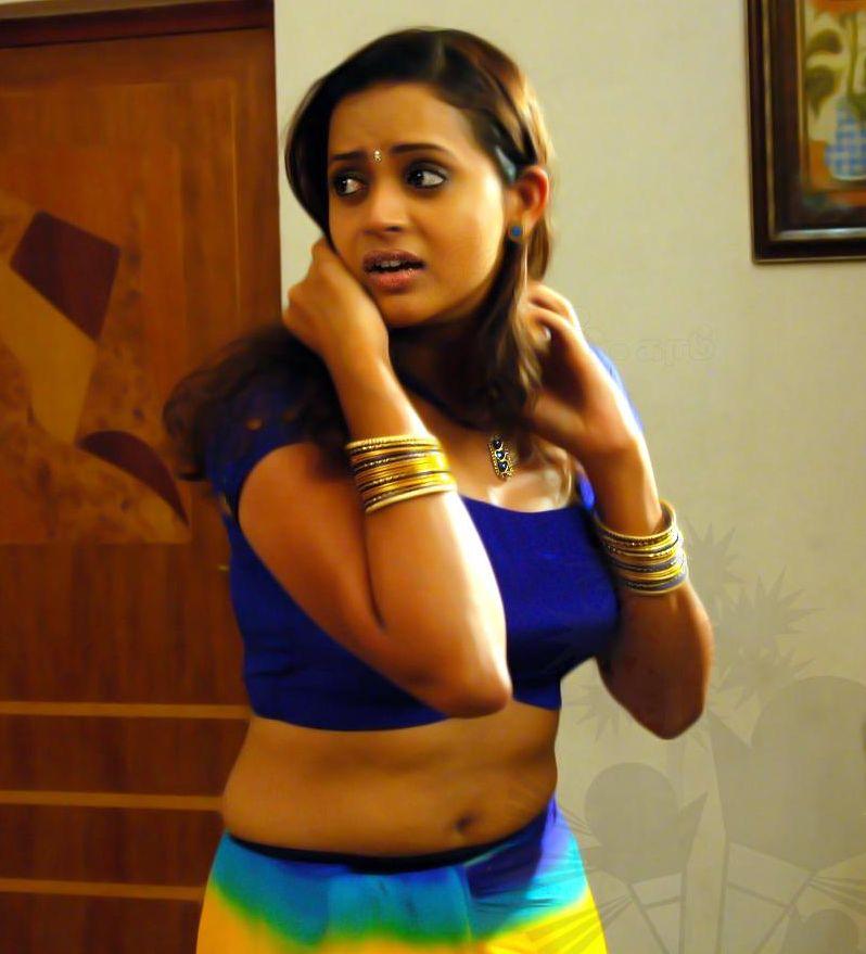 Navel actress hot photos videos wallpapers navel actress navel actress thecheapjerseys Images