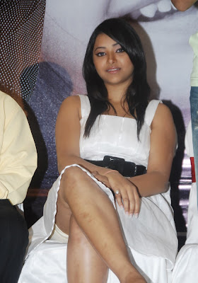 tollywood-actress-swetha-basu-prasad-hot-thighs-photos