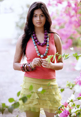 hot actress and new model hot photoshoot