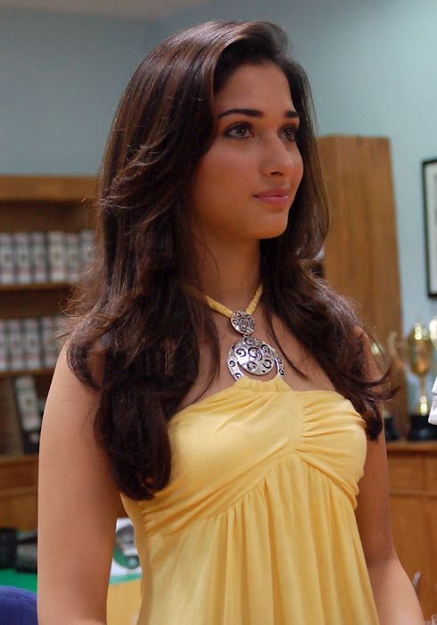 looking of tamanna unseen pics