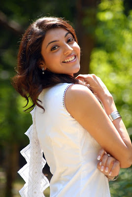 Telugu actress kajal agrawal pictures posters