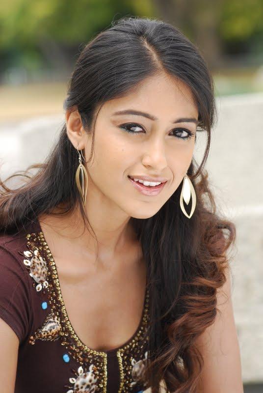 , Ileana Cute Stills