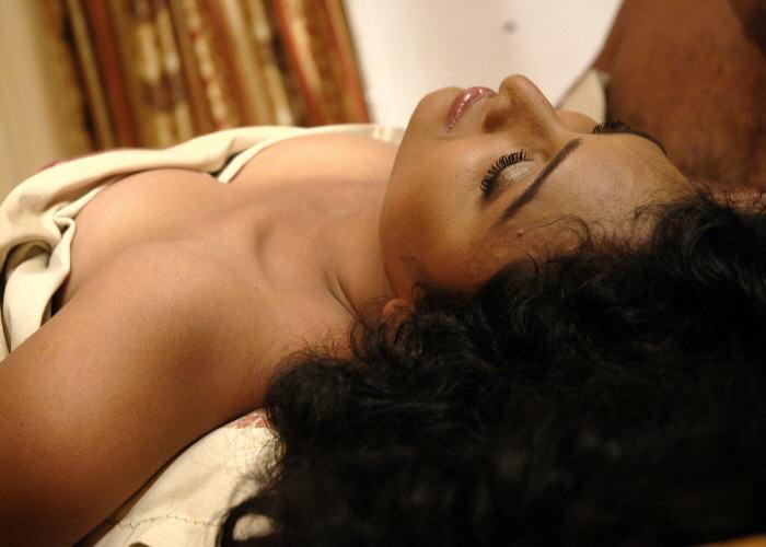 waheeda vahida gemini tv serial actress pics