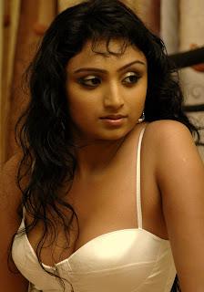 waheeda vahida gemini tv serial actress hot stills