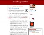 Guy Kawasaki's Bootstrapping Essay