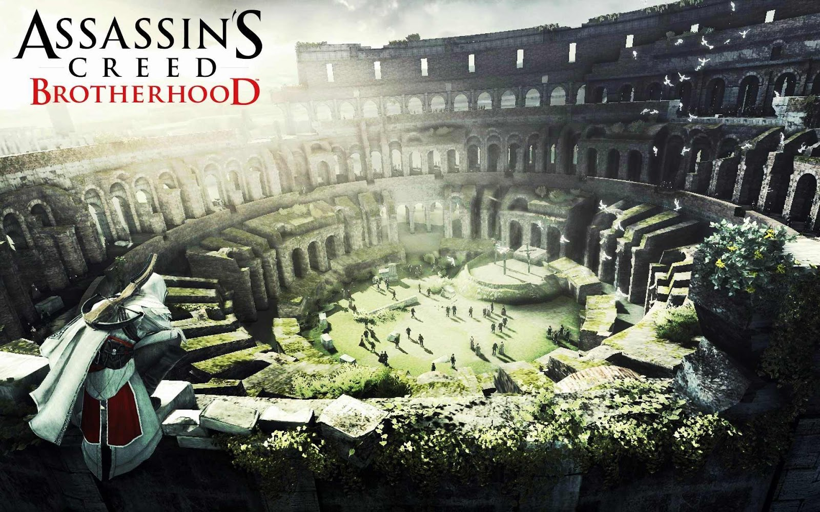 http://2.bp.blogspot.com/_sX3tCcZFGFE/TSayibWhYiI/AAAAAAAAASI/UbR26lNMGEM/s1600/assassins-creed-brotherhood-1.jpg