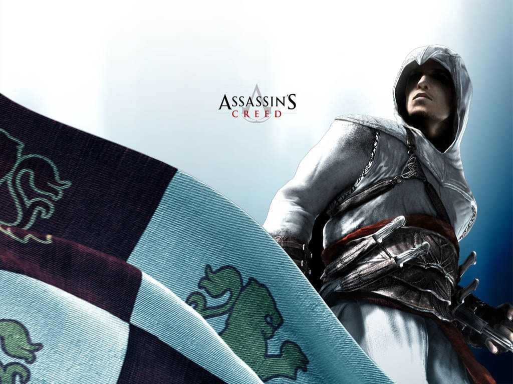 http://2.bp.blogspot.com/_sX3tCcZFGFE/TSbAFRbv3yI/AAAAAAAAAS0/sRPHS8bjMyQ/s1600/Assassins-Creed-Wallpaper-assassins-creed-6679660-1024-768.jpg