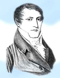 MANUEL BELGRANO