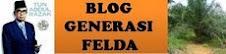 blog generasi felda
