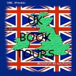 UKbooktours