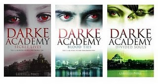 darke academy secret lives pdf