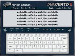 www.cocafilmes.net