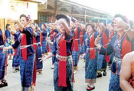 Nakhon Phanomprovince