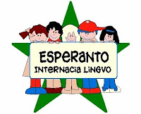 Esperanto - língua internacional