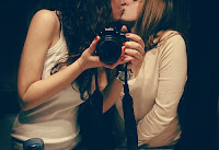 beijo - dia dos namorados