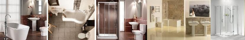 Exclusive Bathrooms, UK