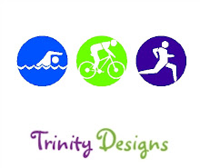 Trinity Designs