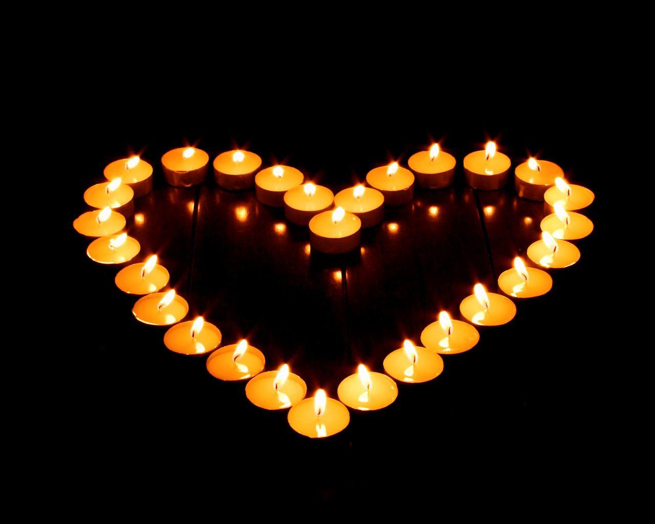 http://2.bp.blogspot.com/_sXiIZUhf0JA/TQkY_2v3vXI/AAAAAAAAADI/bv1y4kFlgMc/s1600/heart-shaped-candles-wallpapers_10238_1280x1024.jpg