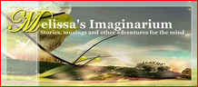 Melissa&#39;s Imaginarium