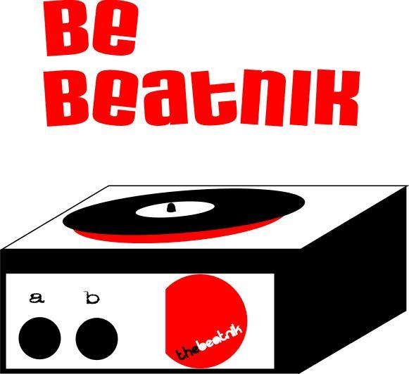 the beatnik inn