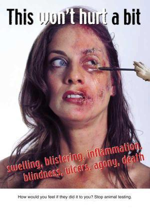 http://2.bp.blogspot.com/_sXxqFjVuxYM/TNfOF16YnnI/AAAAAAAAAIQ/GwlxivX2Iq8/s1600/stopanimaltesting.jpg