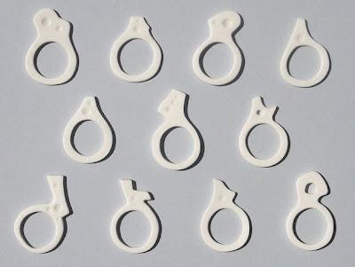 http://2.bp.blogspot.com/_sXzQZzhRKYA/SXnRkU3VHYI/AAAAAAAABkA/sUavuuy1dsA/s400/rings.jpg