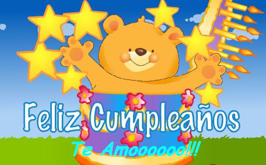 Searches related to imagenes de feliz cumpleaños animadas
