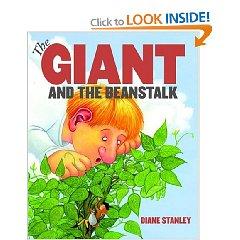 [giant]
