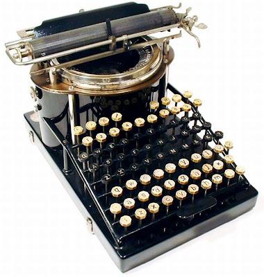 http://dunia-terunik.blogspot.com/