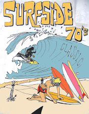 2001 poster art