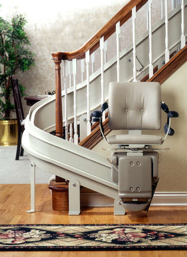 Residential Stair Lift Decorating Ideas For Stairs HOME