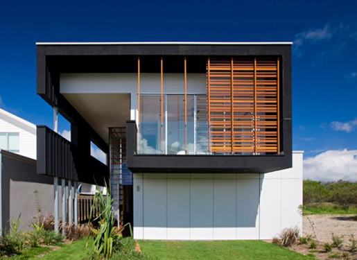 Remarkable Cool House Designs 515 x 375 · 135 kB · jpeg
